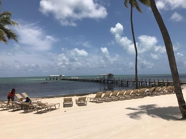 Additional photo for property listing at 81801 Overseas Highway 81801 Overseas Highway Islamorada, Florida 33036 États-Unis