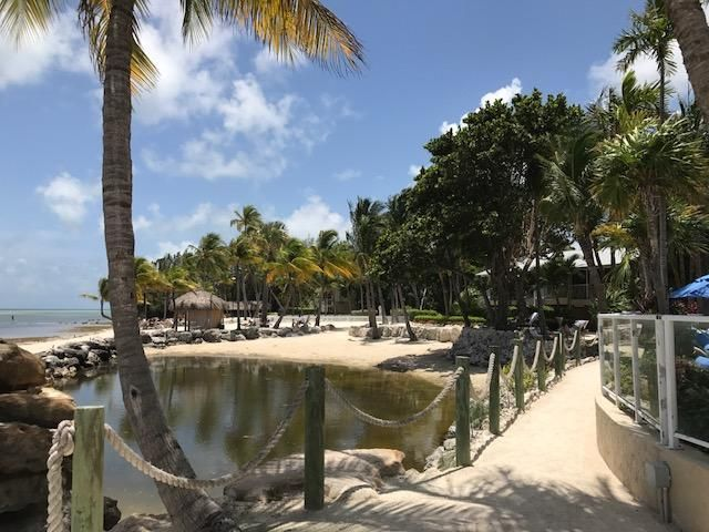 Additional photo for property listing at 81801 Overseas Highway 81801 Overseas Highway Islamorada, 佛羅里達州 33036 美國