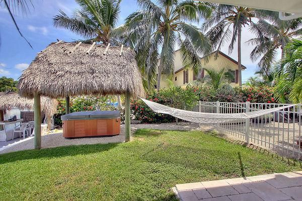 Additional photo for property listing at 141 Severino Drive 141 Severino Drive Islamorada, Florida 33036 États-Unis