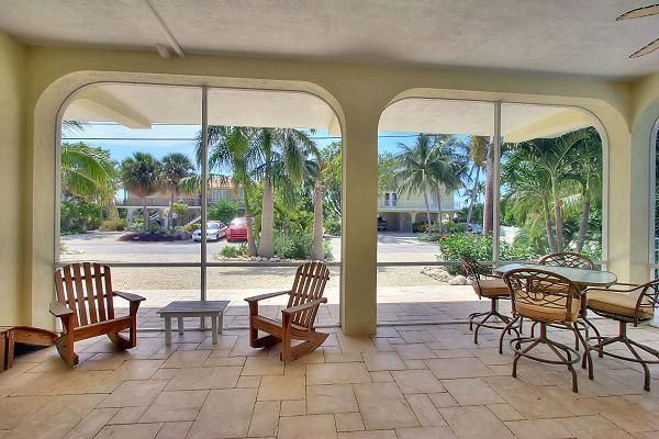 Additional photo for property listing at 141 Severino Drive 141 Severino Drive Islamorada, Florida 33036 Estados Unidos