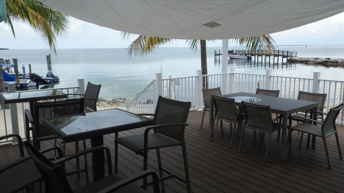Preferred Properties Key West - MLS Number: 576173