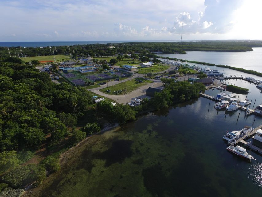 Additional photo for property listing at 87200 OVERSEAS Highway 87200 OVERSEAS Highway Islamorada, Florida 33036 Hoa Kỳ