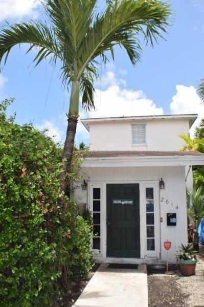 2614 Seidenberg Avenue, Key West, FL 33040