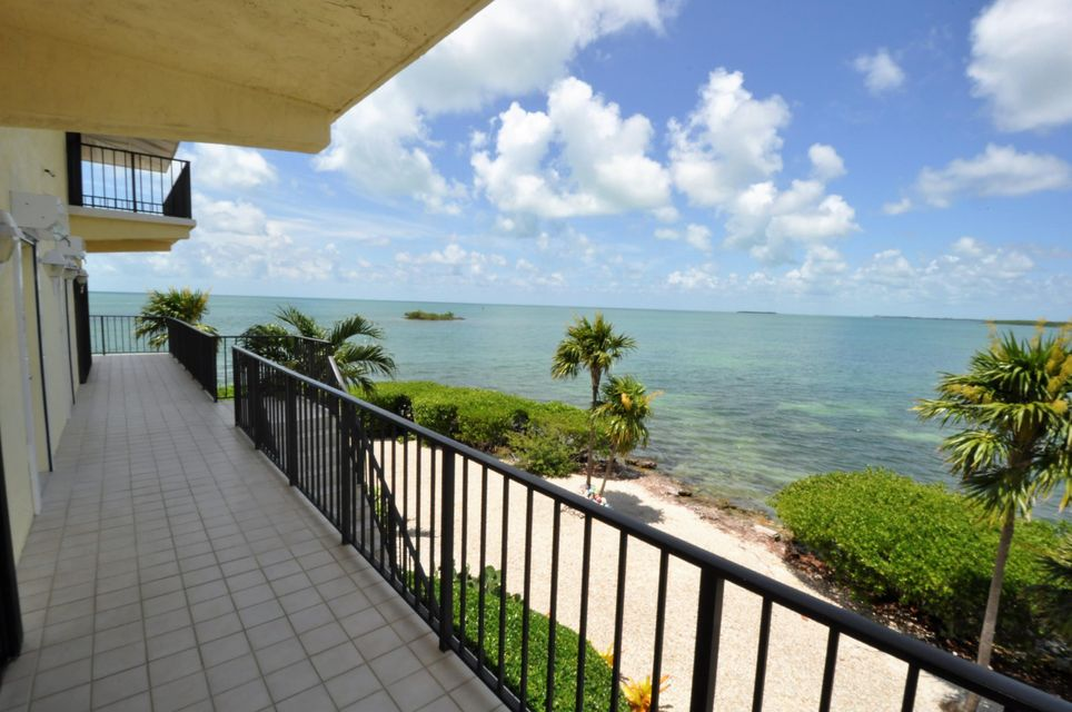 Additional photo for property listing at 12690 Overseas Highway 12690 Overseas Highway Marathon, Φλοριντα 33050 Ηνωμενεσ Πολιτειεσ