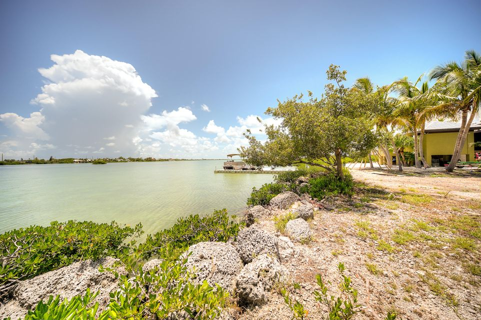 Land for Sale at 10 Cannon Royal Drive Shark Key, Florida 33040 United States