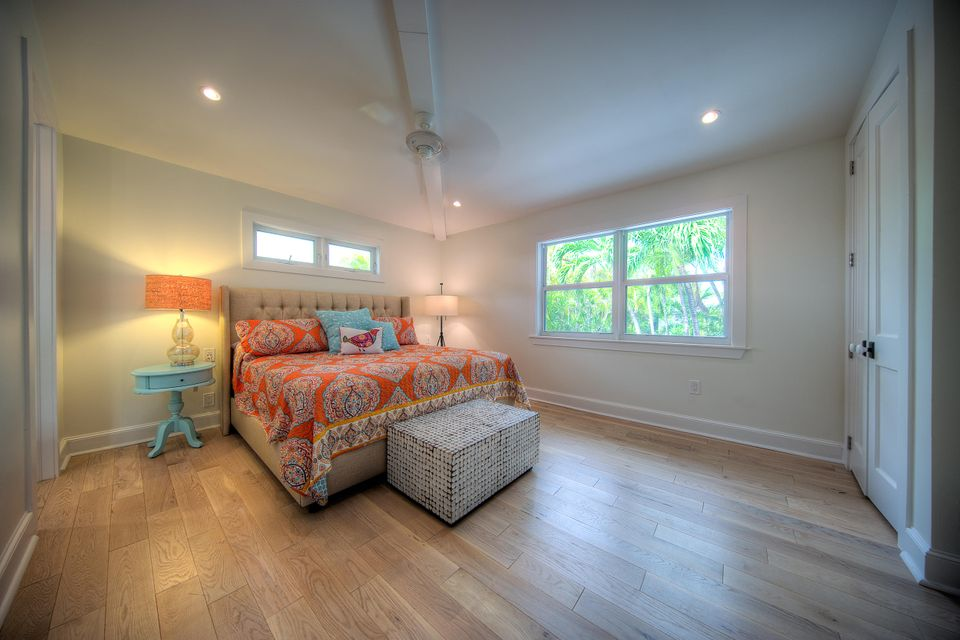 Additional photo for property listing at 1309 Grinnell Street 1309 Grinnell Street Key West, Florida 33040 Usa