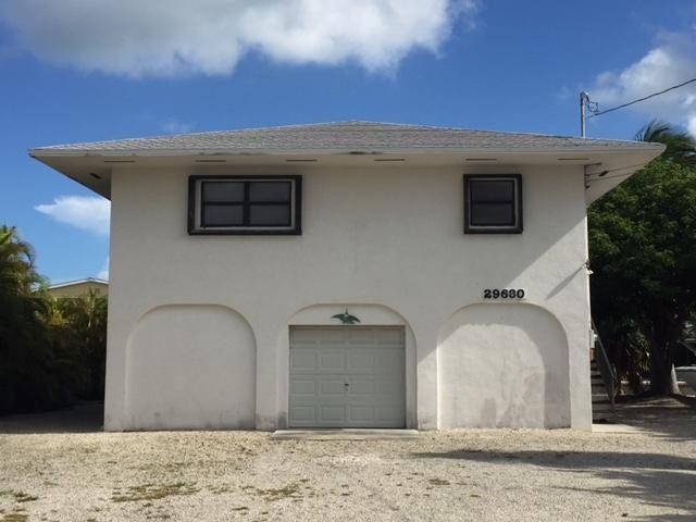 29680 Flying Cloud Avenue, Big Pine Key, FL 33043