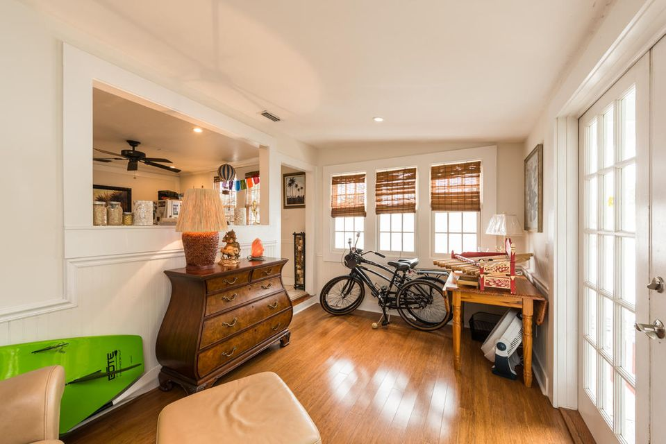 Additional photo for property listing at 1119 Catherine Street 1119 Catherine Street Key West, フロリダ 33040 アメリカ合衆国