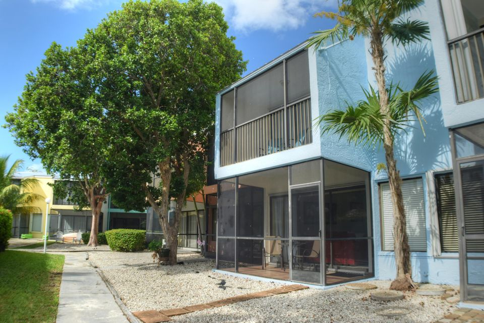Additional photo for property listing at 1500 Ocean Bay Drive 1500 Ocean Bay Drive Key Largo, Florida 33037 Estados Unidos