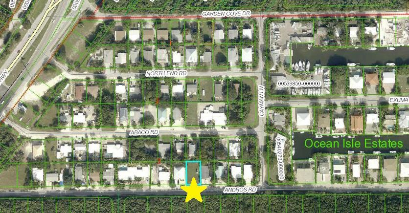 Additional photo for property listing at 28 S Andros Road 28 S Andros Road Key Largo, フロリダ 33037 アメリカ合衆国