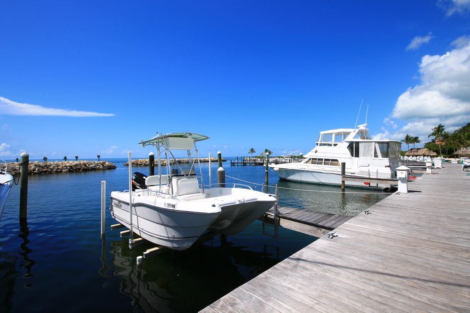 Additional photo for property listing at 87851 Old Hwy 87851 Old Hwy Islamorada, Florida 33036 Estados Unidos