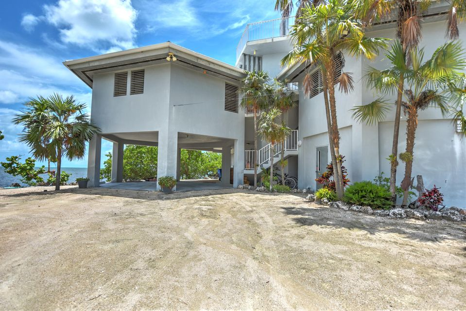 Additional photo for property listing at 10987 County Rd 905 10987 County Rd 905 Key Largo, Florida 33037 Amerika Birleşik Devletleri