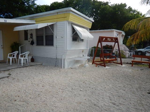 Additional photo for property listing at 72 Avenue C Avenue 72 Avenue C Avenue Key Largo, Florida 33037 Estados Unidos