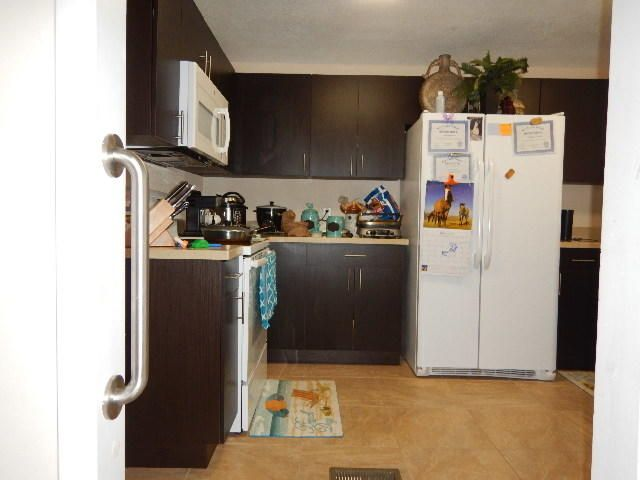 Additional photo for property listing at 72 Avenue C Avenue 72 Avenue C Avenue Key Largo, Florida 33037 États-Unis