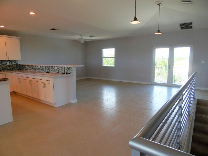 Additional photo for property listing at 1106 Thatch Lane 1106 Thatch Lane Cudjoe Key, Florida 33042 Usa