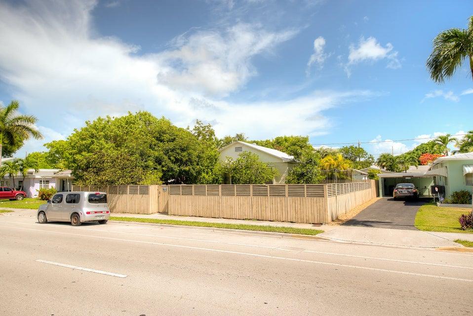 3435 Flagler Avenue, Key West, FL 33040