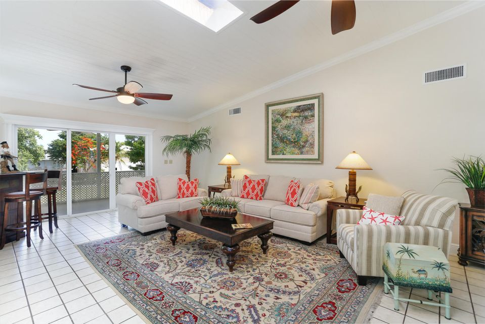 Additional photo for property listing at 195 N Airport Road 195 N Airport Road Islamorada, Florida 33070 Estados Unidos