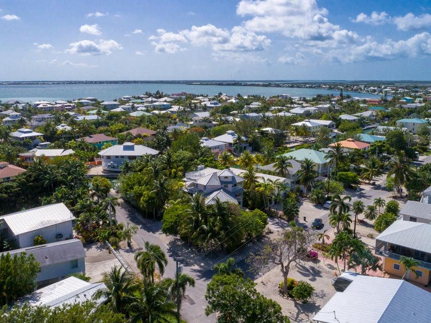 Preferred Properties Key West - MLS Number: 573826