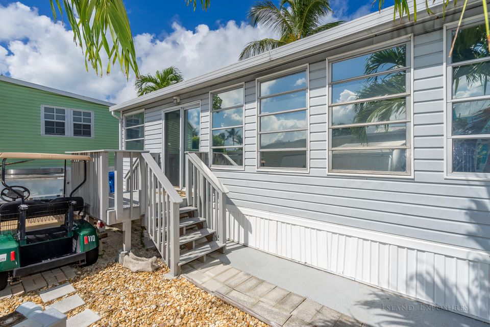 Preferred Properties Key West - MLS Number: 576171