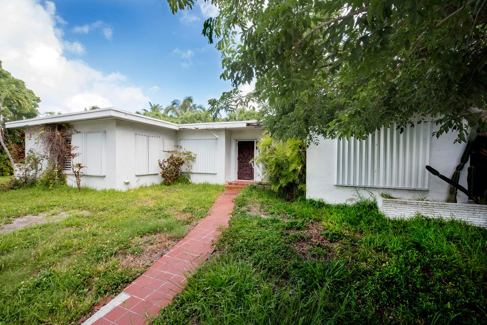 Additional photo for property listing at 813 Waddell Avenue 813 Waddell Avenue Key West, Florida 33040 Vereinigte Staaten