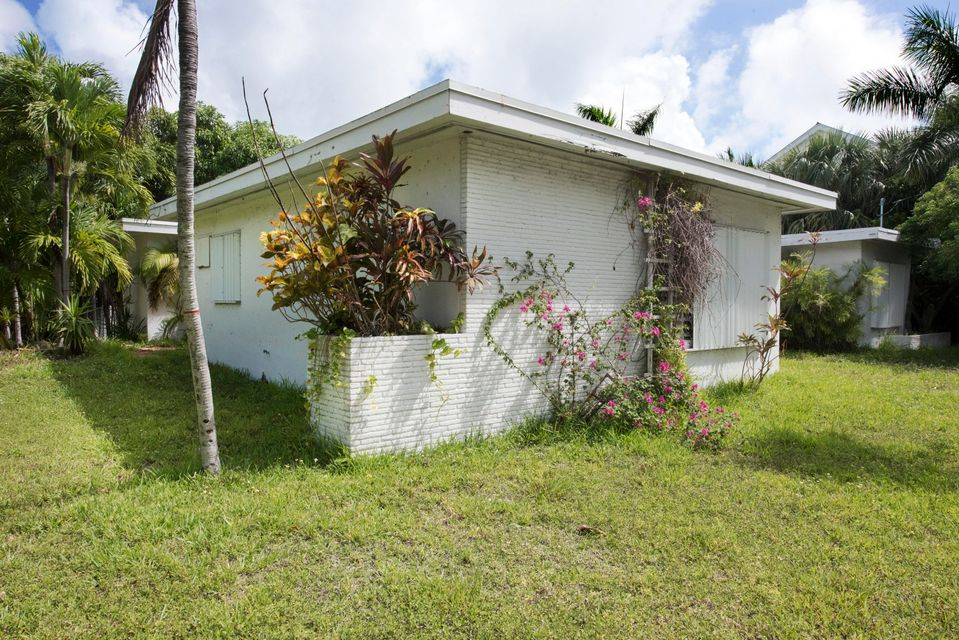 Additional photo for property listing at 813 Waddell Avenue 813 Waddell Avenue Key West, Florida 33040 Hoa Kỳ