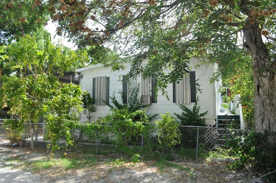 Additional photo for property listing at 601 92nd St Ocean 601 92nd St Ocean Marathon, Florida 33050 Verenigde Staten