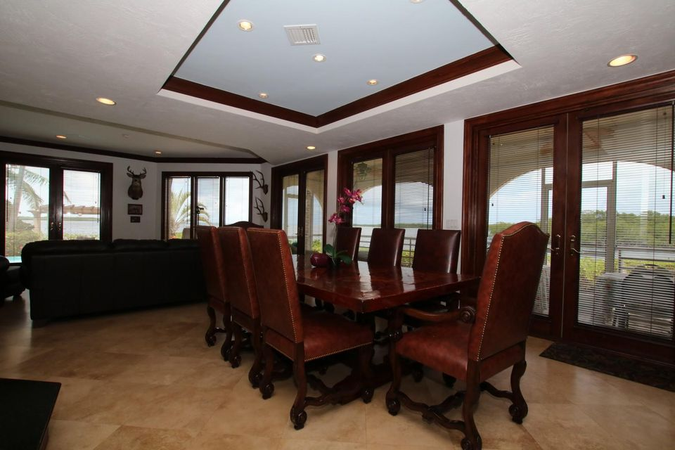 Additional photo for property listing at 68 S Andros Road 68 S Andros Road Key Largo, Florida 33037 Stati Uniti