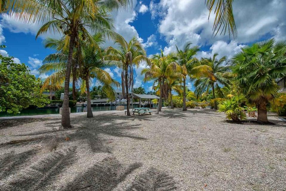 Additional photo for property listing at 17156 W Bonita Lane 17156 W Bonita Lane Sugarloaf, Florida 33042 Estados Unidos