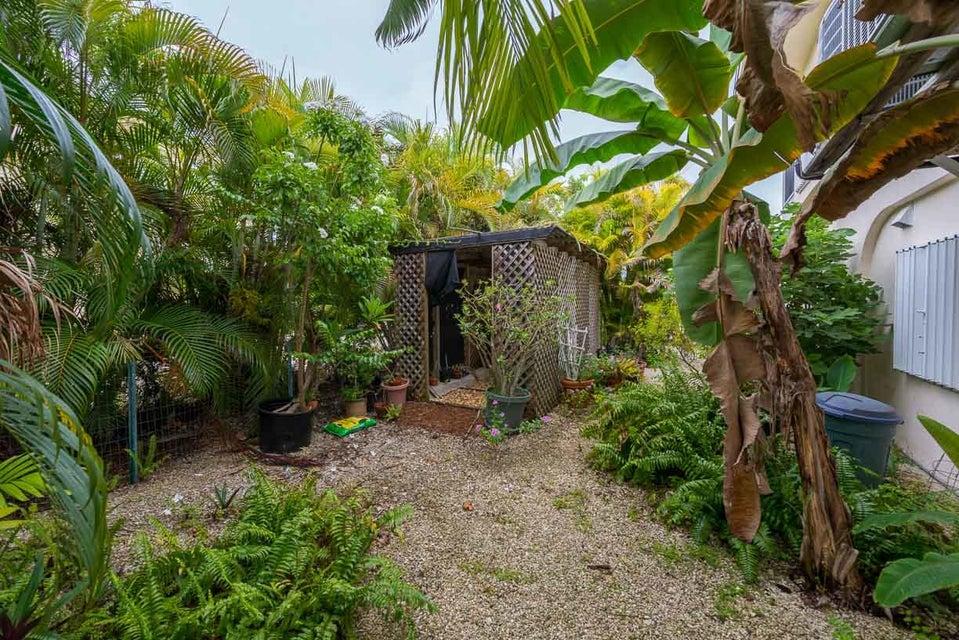 Preferred Properties Key West - MLS Number: 576117