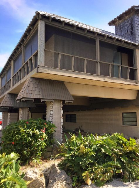 Additional photo for property listing at 210 Wildwood Circle 210 Wildwood Circle Key Largo, Florida 33037 United States