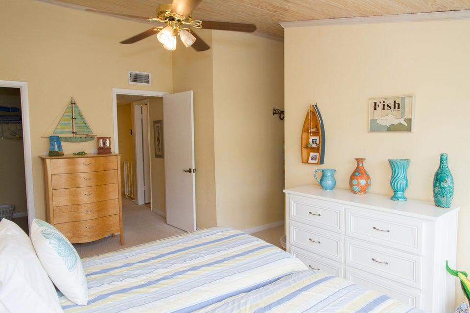 Additional photo for property listing at 87200 Overseas Highway 87200 Overseas Highway Islamorada, Florida 33036 Estados Unidos