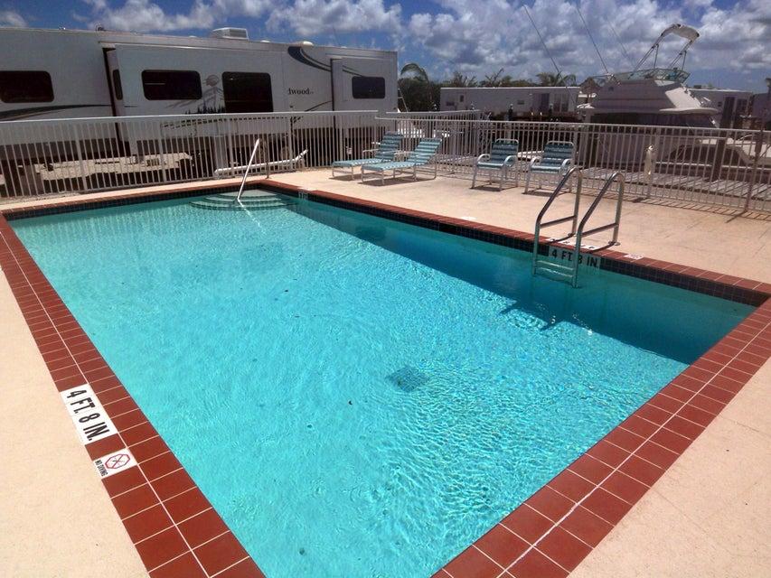Preferred Properties Key West - MLS Number: 576275