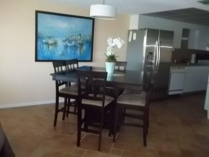 Additional photo for property listing at 1530 Ocean Bay Drive 1530 Ocean Bay Drive Key Largo, Florida 33037 Usa