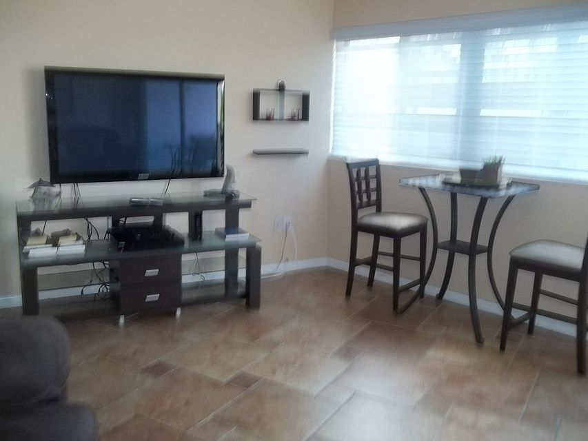Additional photo for property listing at 1530 Ocean Bay Drive 1530 Ocean Bay Drive Key Largo, Florida 33037 États-Unis