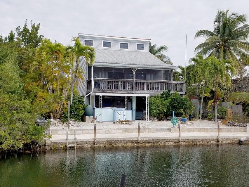 29162 Aster Lane, Big Pine Key, FL 33043