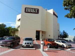 Kommersiell för Hyra vid 1010 Kennedy Drive Key West, Florida 33040 Usa