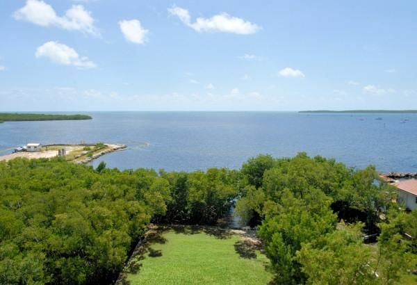 Additional photo for property listing at 8 East 2nd Street 8 East 2nd Street Key Largo, フロリダ 33037 アメリカ合衆国