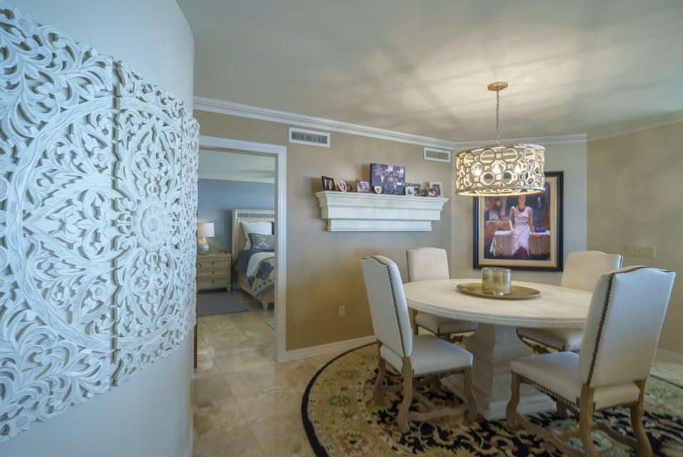 Preferred Properties Key West - MLS Number: 576287