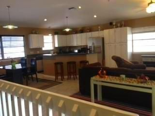 Additional photo for property listing at 611 101St Street Ocean Street 611 101St Street Ocean Street Marathon, Florida 33050 Verenigde Staten