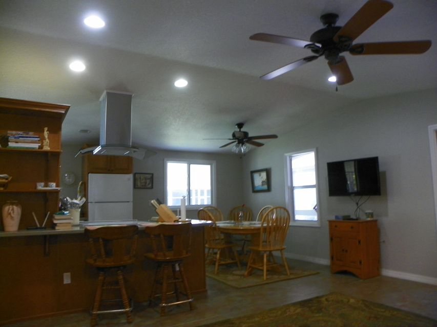 Additional photo for property listing at 808 S Jade Drive 808 S Jade Drive Key Largo, Florida 33037 Estados Unidos