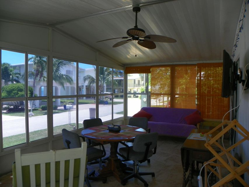 Additional photo for property listing at 808 S Jade Drive 808 S Jade Drive Key Largo, Florida 33037 Usa
