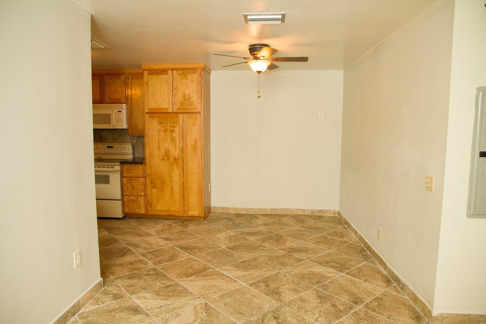 Additional photo for property listing at 36 Gumbo Limbo Avenue 36 Gumbo Limbo Avenue Key Largo, Florida 33037 Estados Unidos