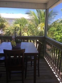Additional photo for property listing at 853 Indies Road 853 Indies Road Ramrod Key, Florida 33042 Estados Unidos