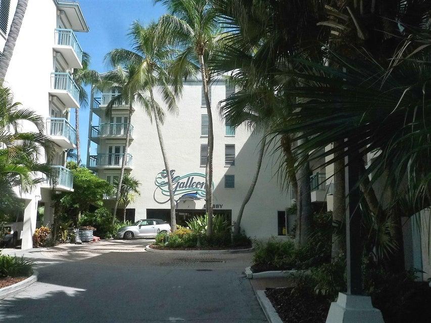617 Front Street D24 Week 52, Key West, FL 33040