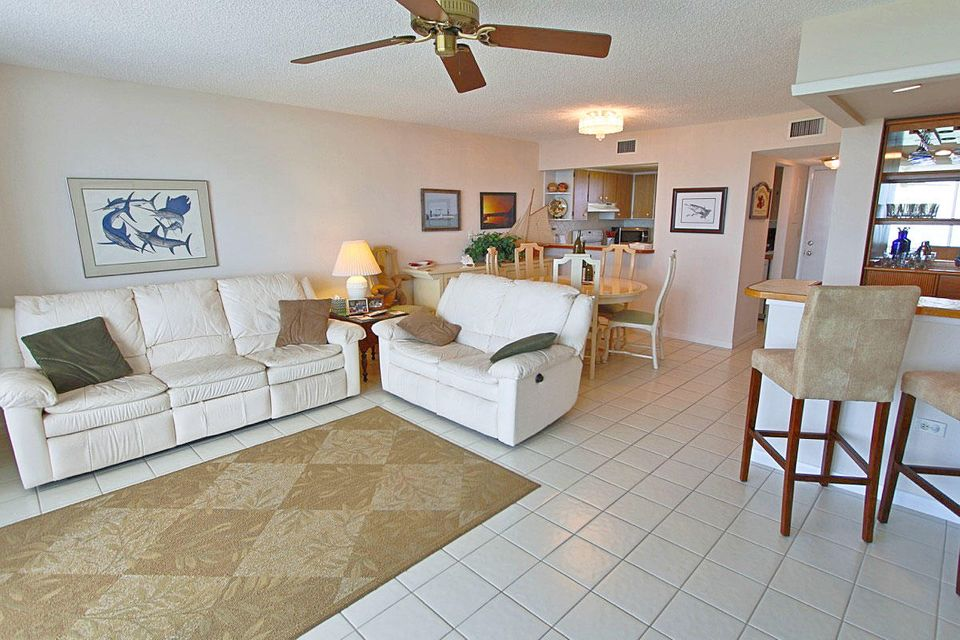 Additional photo for property listing at 200 Harborview Drive 200 Harborview Drive Key Largo, Φλοριντα 33070 Ηνωμενεσ Πολιτειεσ
