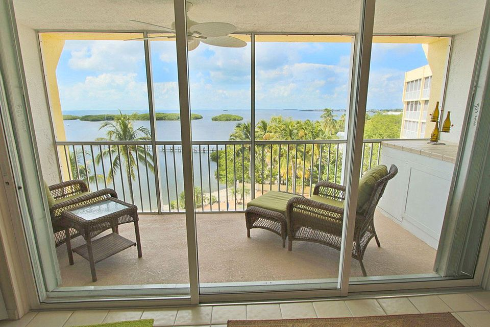 Additional photo for property listing at 200 Harborview Drive 200 Harborview Drive Key Largo, Florida 33070 United States