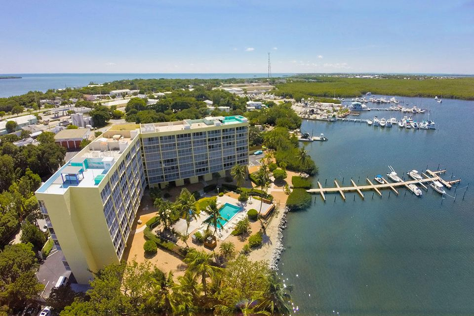 Additional photo for property listing at 200 Harborview Drive 200 Harborview Drive Key Largo, Florida 33070 Vereinigte Staaten