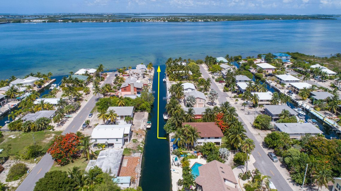 29422 Saratoga Avenue, Big Pine Key, FL 33043