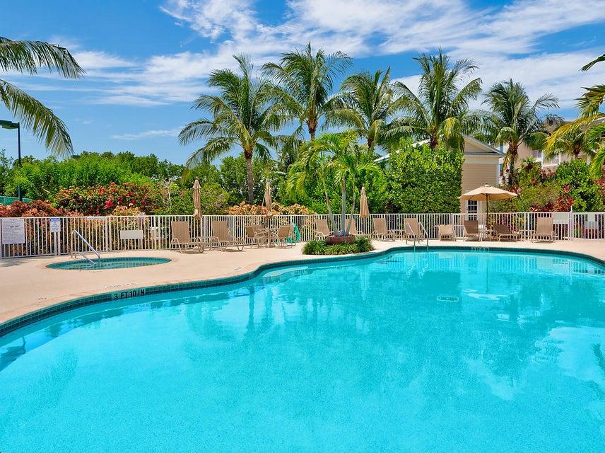 Preferred Properties Key West - MLS Number: 576152