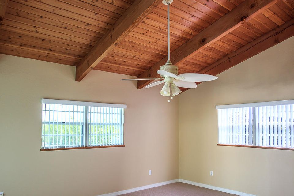 Additional photo for property listing at 202 Bristol Court 202 Bristol Court Key Largo, 佛羅里達州 33070 美國